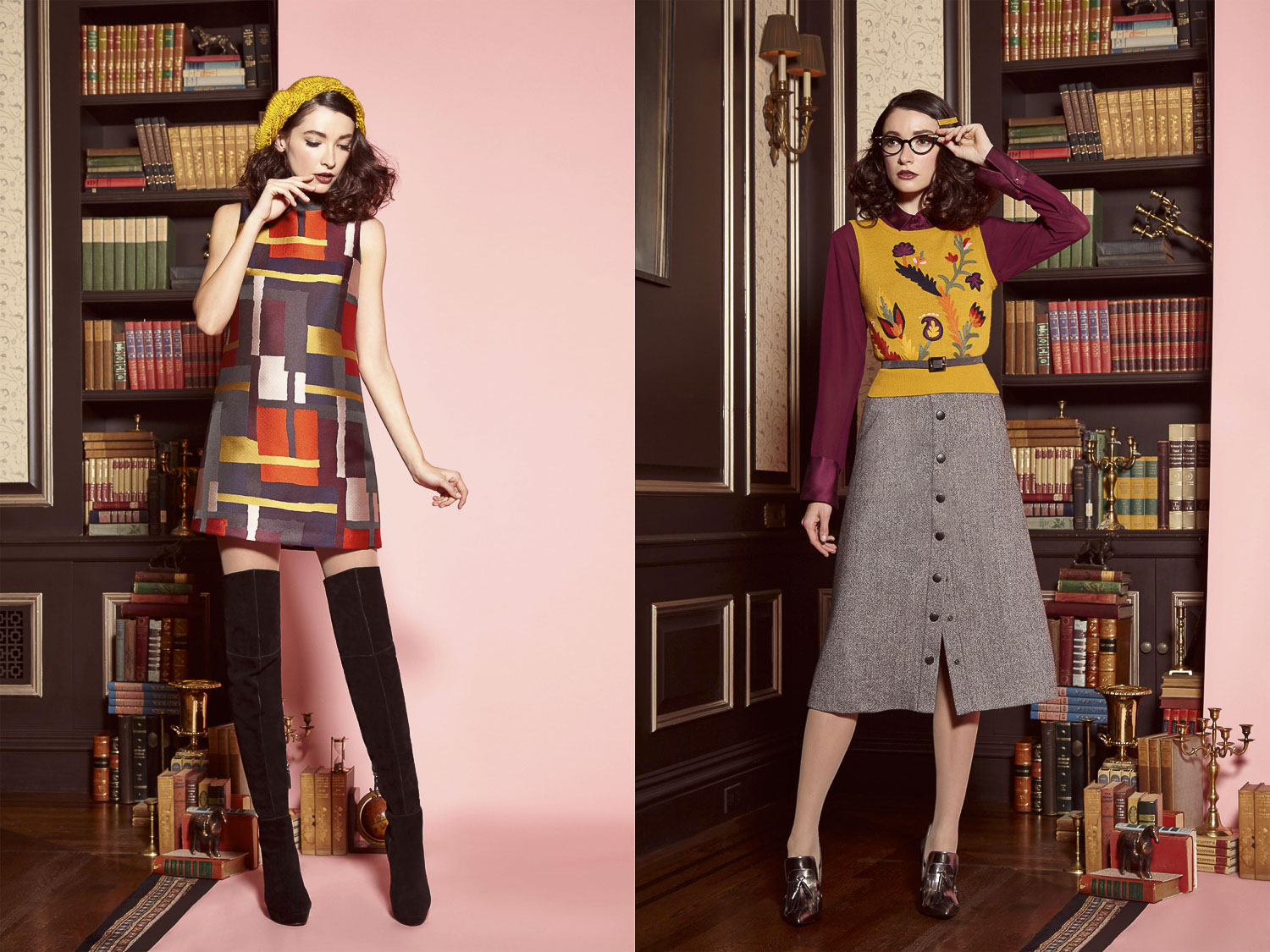 alice+olivia-pre-fall-2016_top-high-fashion-blogs-2016-4