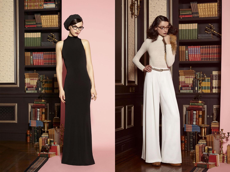 alice+olivia-pre-fall-2016_top-high-fashion-blogs-2016-5