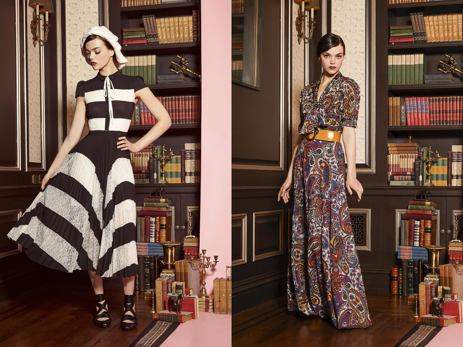 alice+olivia-pre-fall-2016_top-high-fashion-blogs-2016-6