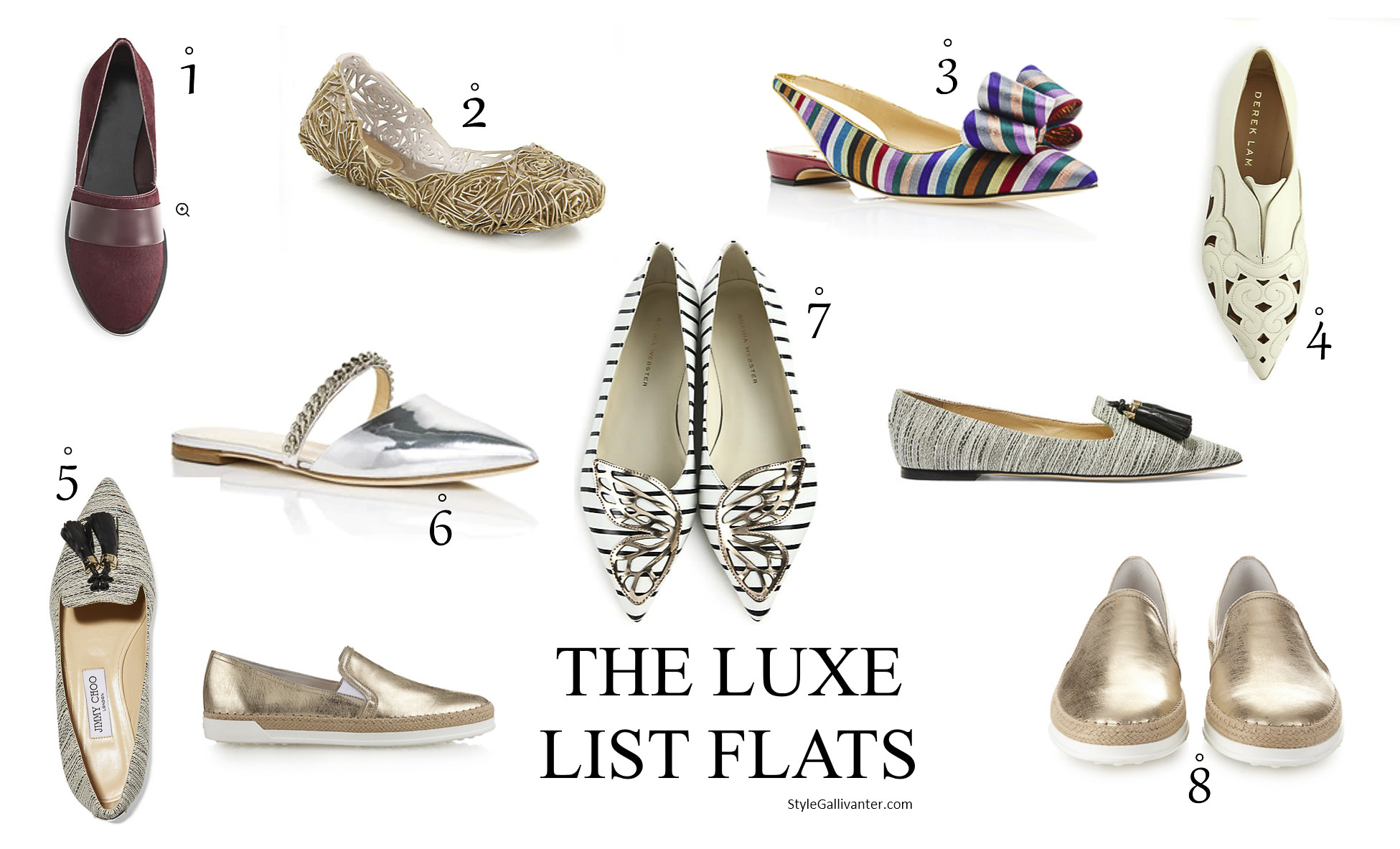 the-luxe-list-shoes_flats-trends-2016_chanel-2016_top-luxury-blogs-australia-2016_top-london-fashion-bloggers-2016