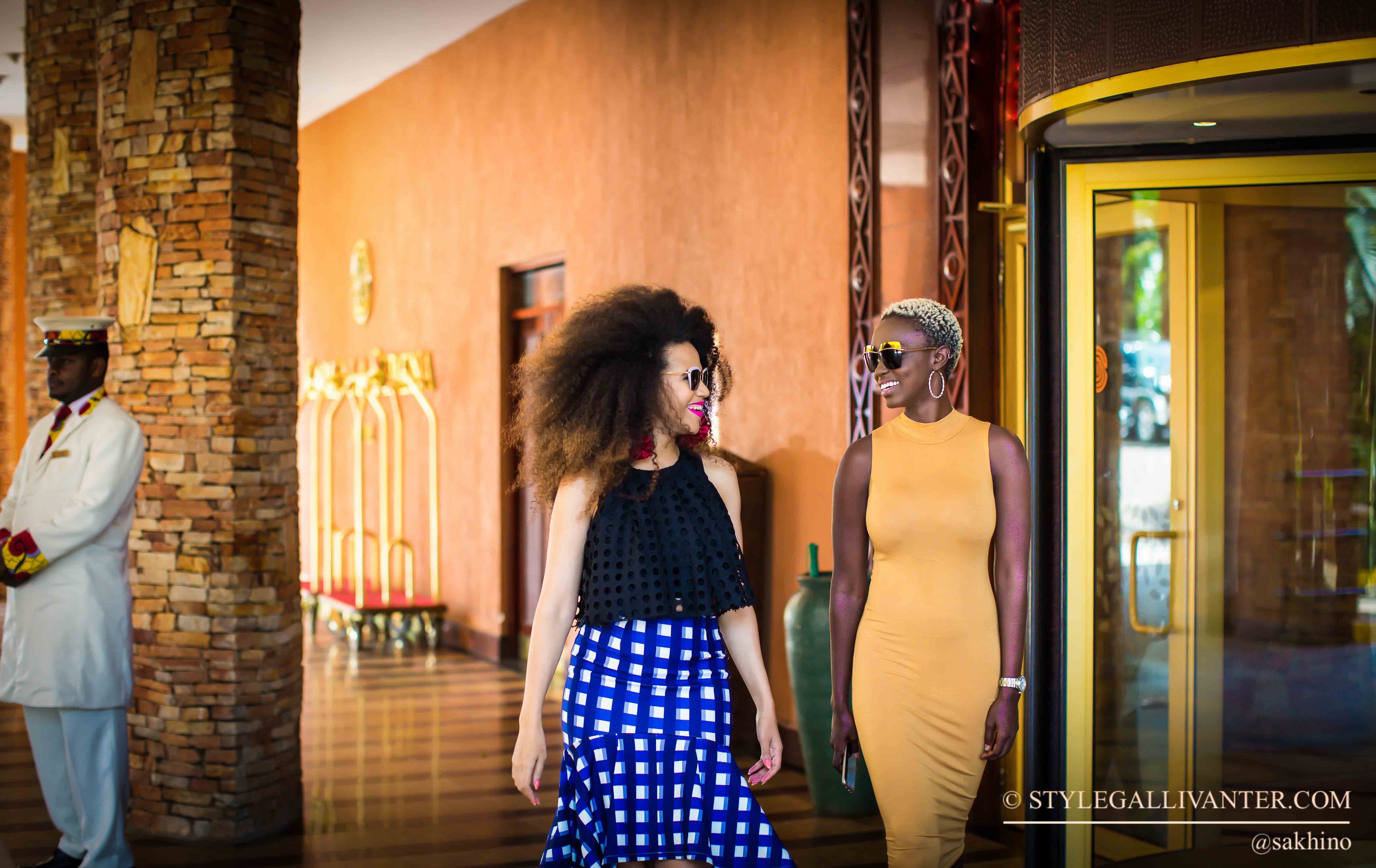 copyright-stylegallivanter.com_top-african-models_top-natural-hair-bloggers-2016_top-london-bloggers-2016_best-uk-fashion-blogs-2016-17