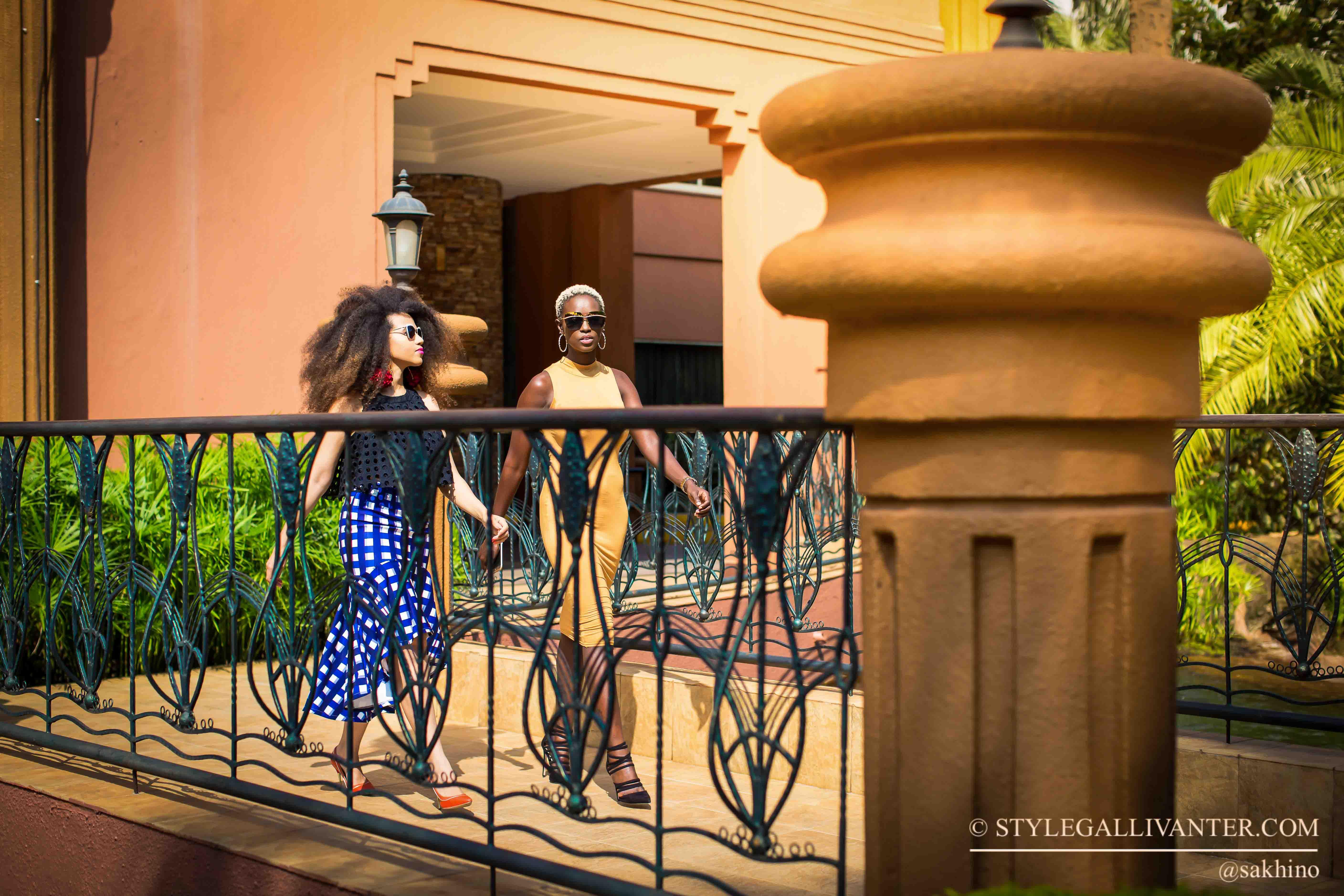 copyright-stylegallivanter.com_top-african-models_top-natural-hair-bloggers-2016_top-london-bloggers-2016_best-uk-fashion-blogs-2016-8
