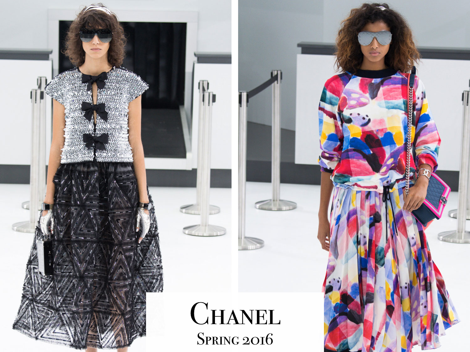 chanel-spring-2016_top-fashion-bloggers-uk_London's-best-fashion-bloggers-2016_top-best-liverpool-bloggers-2016-2