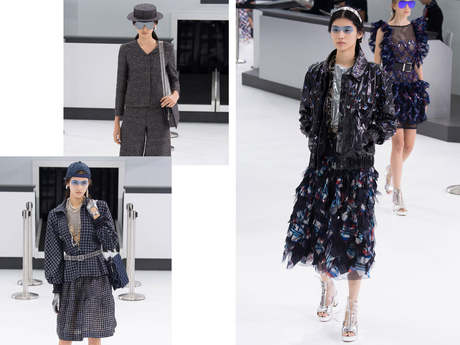 chanel-spring-2016_top-fashion-bloggers-uk_London's-best-fashion-bloggers-2016_top-best-liverpool-bloggers-2016-3