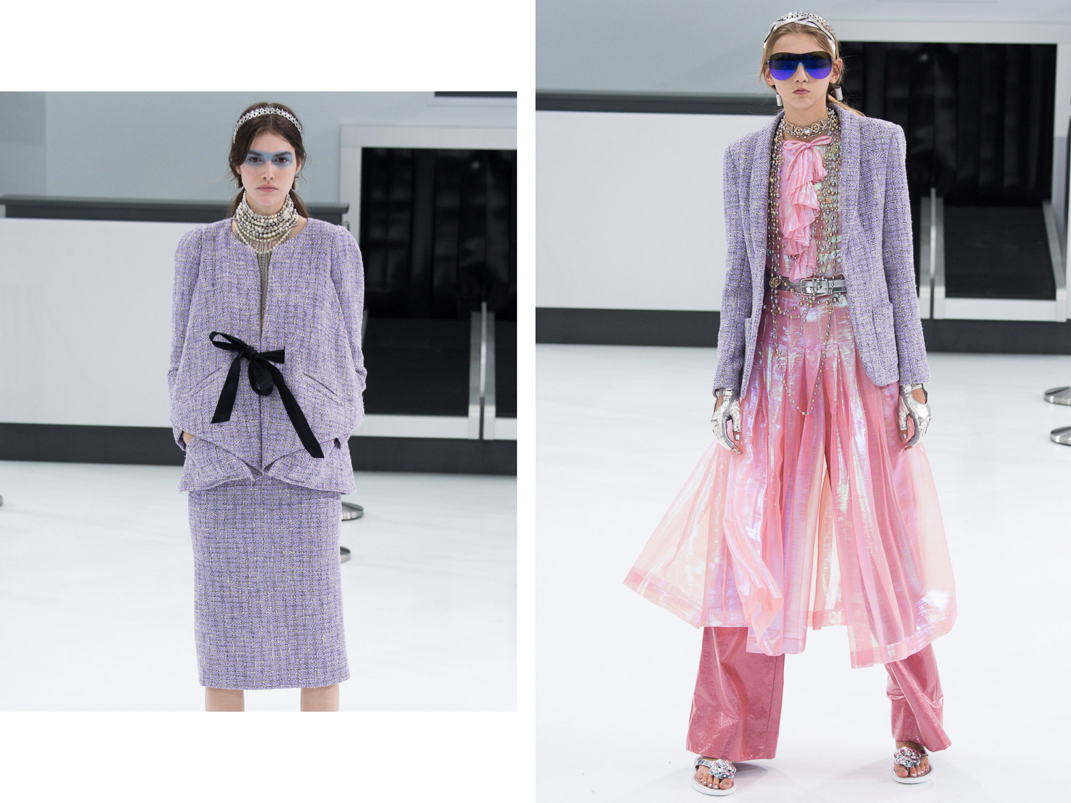 chanel-spring-2016_top-fashion-bloggers-uk_London's-best-fashion-bloggers-2016_top-best-liverpool-bloggers-2016-4