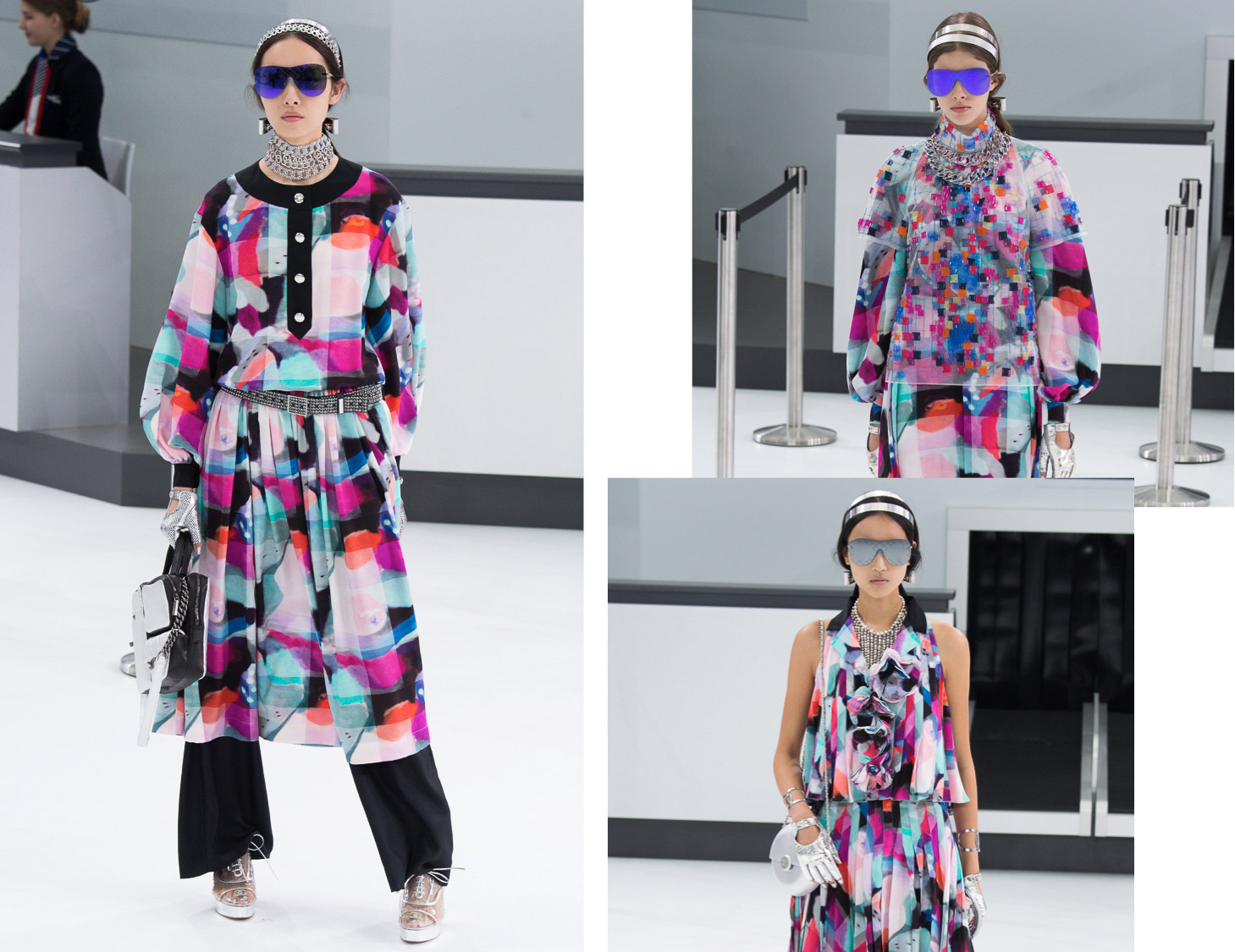 chanel-spring-2016_top-fashion-bloggers-uk_London's-best-fashion-bloggers-2016_top-best-liverpool-bloggers-2016-5