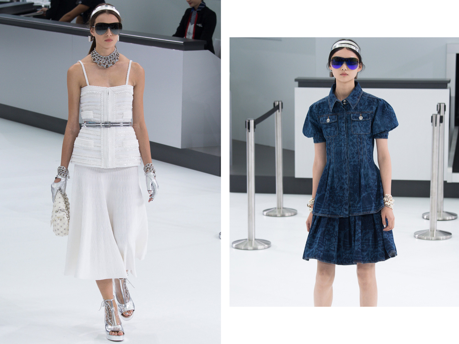 chanel-spring-2016_top-fashion-bloggers-uk_London's-best-fashion-bloggers-2016_top-best-liverpool-bloggers-2016-6