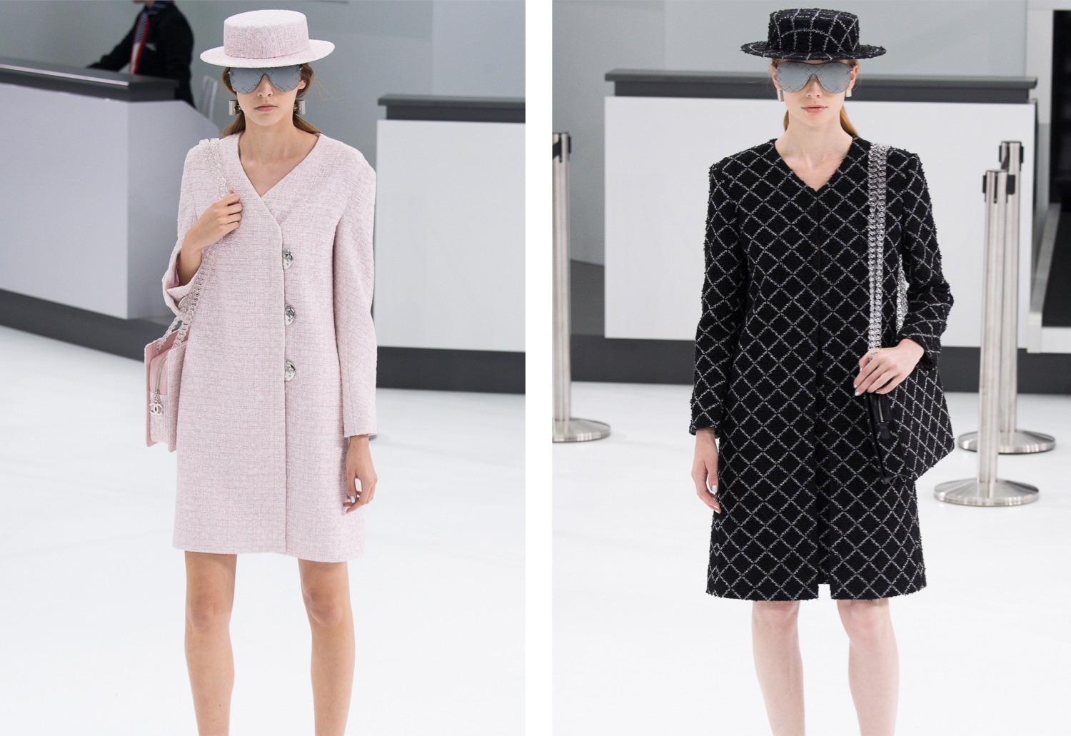chanel-spring-2016_top-fashion-bloggers-uk_London's-best-fashion-bloggers-2016_top-best-liverpool-bloggers-2016-7
