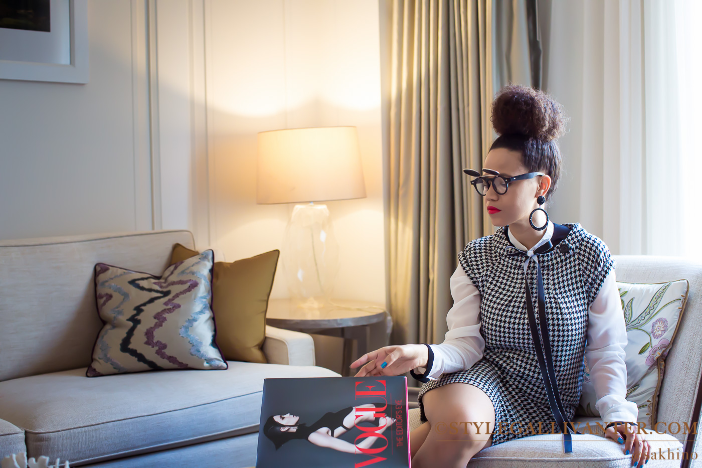 houndstooth-trends-2016_style-gallivanter-2016_top-bloggers-london-2016_liverpool-top-best-fashion-bloggers-2016_top-natural-hair-bloggers-uk-2016_Australian-top-style-bloggers-2016-12