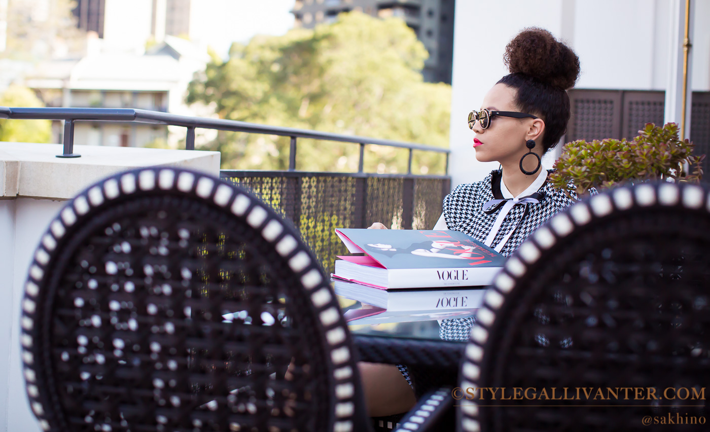 houndstooth-trends-2016_style-gallivanter-2016_top-bloggers-london-2016_liverpool-top-best-fashion-bloggers-2016_top-natural-hair-bloggers-uk-2016_Australian-top-style-bloggers-2016-17