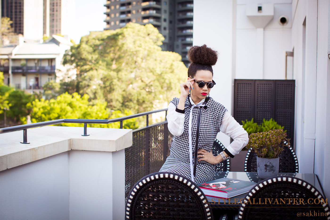 houndstooth-trends-2016_style-gallivanter-2016_top-bloggers-london-2016_liverpool-top-best-fashion-bloggers-2016_top-natural-hair-bloggers-uk-2016_Australian-top-style-bloggers-2016-19