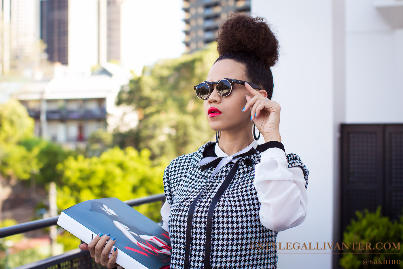 houndstooth-trends-2016_style-gallivanter-2016_top-bloggers-london-2016_liverpool-top-best-fashion-bloggers-2016_top-natural-hair-bloggers-uk-2016_Australian-top-style-bloggers-2016-20