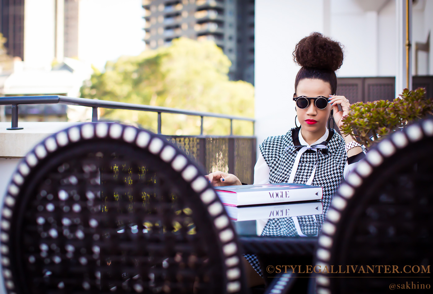 houndstooth-trends-2016_style-gallivanter-2016_top-bloggers-london-2016_liverpool-top-best-fashion-bloggers-2016_top-natural-hair-bloggers-uk-2016_Australian-top-style-bloggers-2016-24