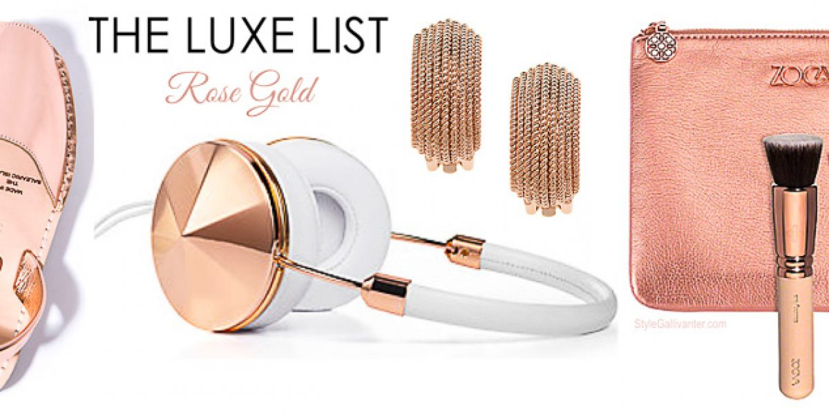 rose-gold-hoewares-shoes-headphones-2016_interior-design-trends-2016_top-lifestyle-blogs-uk-2016_copper-homewares-2016_best-fashion-blogs-uk-2016_top-lifestyle-bloggers-australia-2016-5