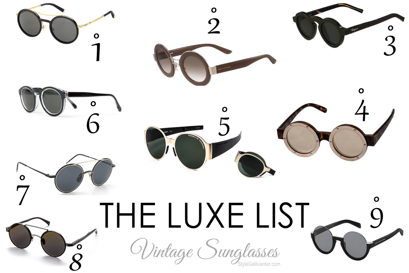 sunglass-trends-2016_vintage-round-sunglasses-2016_aviators_best-retro-glasses-2016_designer-sunglasses-2016_best-fashion-blogs-uk-2016_top-fashion-bloggers-australia-2016