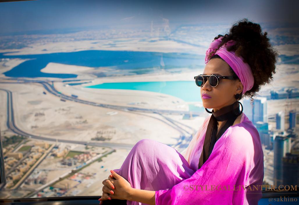 obedience to God - @sakhino - stylegallivanter.com_top-fashion-bloggers-uk-australia-2016+dubai-fashion-bloggers-2016_top-african-bloggers-2016_all-pink