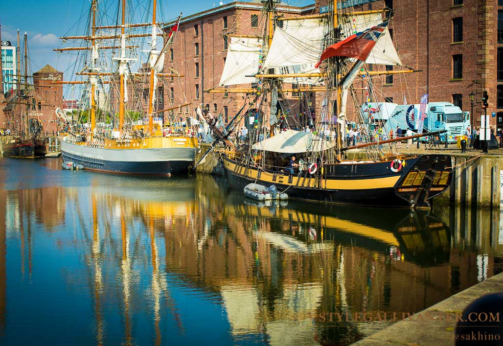 the power of now, instax mini 70 camera , liverpool-fashion_liverpool-albert-dock-mann-island_top london travel bloggers 2016 -luxury-bloggers-2016-uk_top-travel-bloggers-2016-australia_ classic cameras 2016