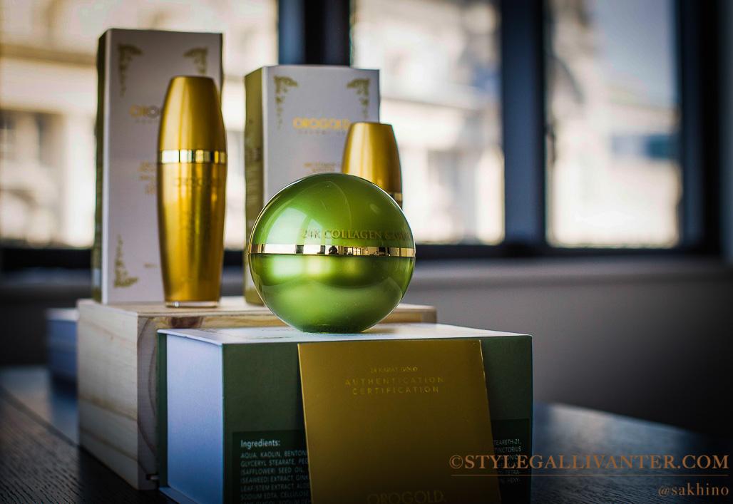 luxury skincare -luxury-cosmetics_orogold-cosmetics_top-luxury-skin-care-brands-2016_top-beauty-bloggers-australia-uk-2016-13