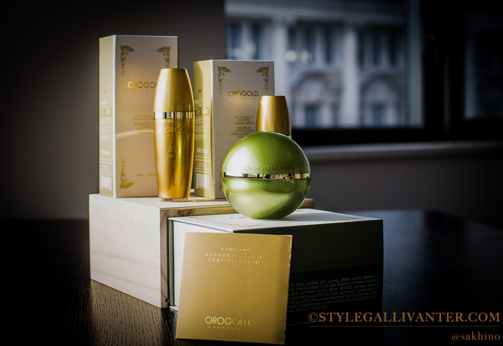 luxury skincare -luxury-cosmetics_orogold-cosmetics_top-luxury-skin-care-brands-2016_top-beauty-bloggers-australia-uk-2016-18