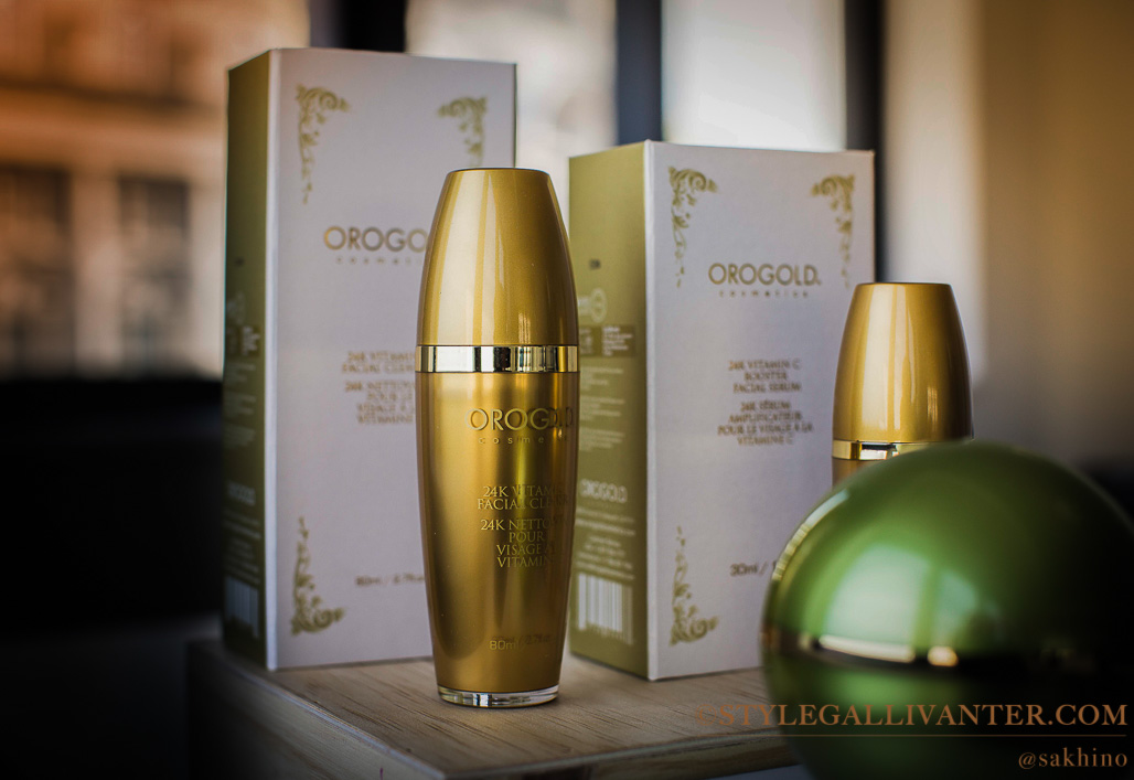 luxury skincare -luxury-cosmetics_orogold-cosmetics_top-luxury-skin-care-brands-2016_top-beauty-bloggers-australia-uk-2016-21