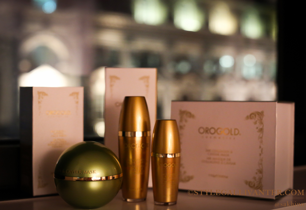 luxury skincare -luxury-cosmetics_orogold-cosmetics_top-luxury-skin-care-brands-2016_top-beauty-bloggers-australia-uk-2016-24