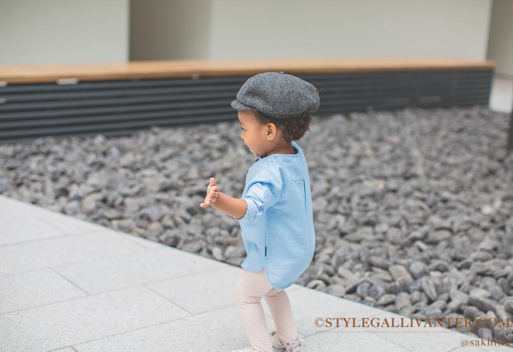 pappe australia - luxury kidswear australia _ luxury children's wear _ kids fashion _ top mummy bloggers australia uk _ @sakhino _top-fashion-bloggers-uk-australia-2016-13