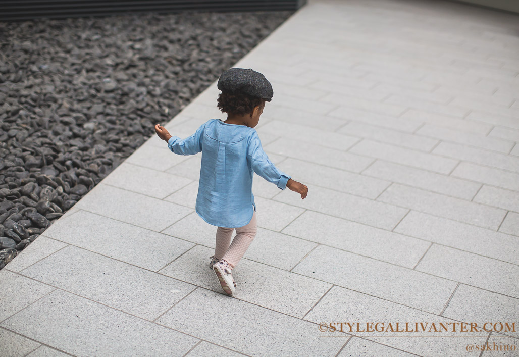 pappe australia - luxury kidswear australia _ luxury children's wear _ kids fashion _ top mummy bloggers australia uk _ @sakhino _top-fashion-bloggers-uk-australia-2016-9