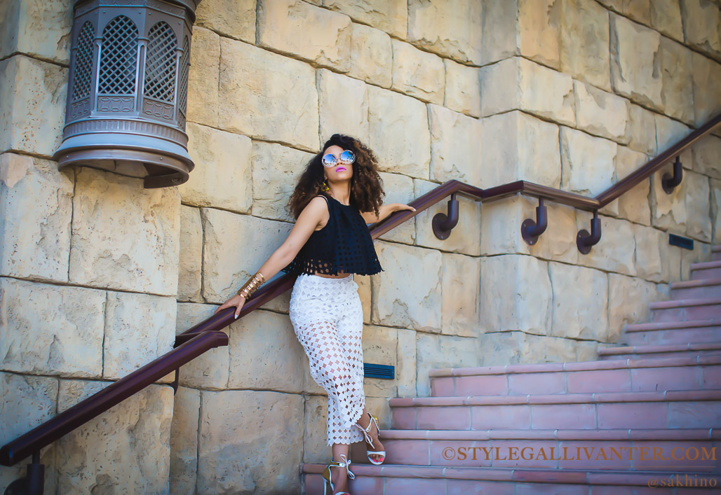 Perfect Summer Outfits - top london bloggers 2016 -luxury-bloggers-2016-uk_top-travel-bloggers-2016-australia_top-natural-hair-bloggers-australia-uk-2016_top-chinese-bloggers-2016-33