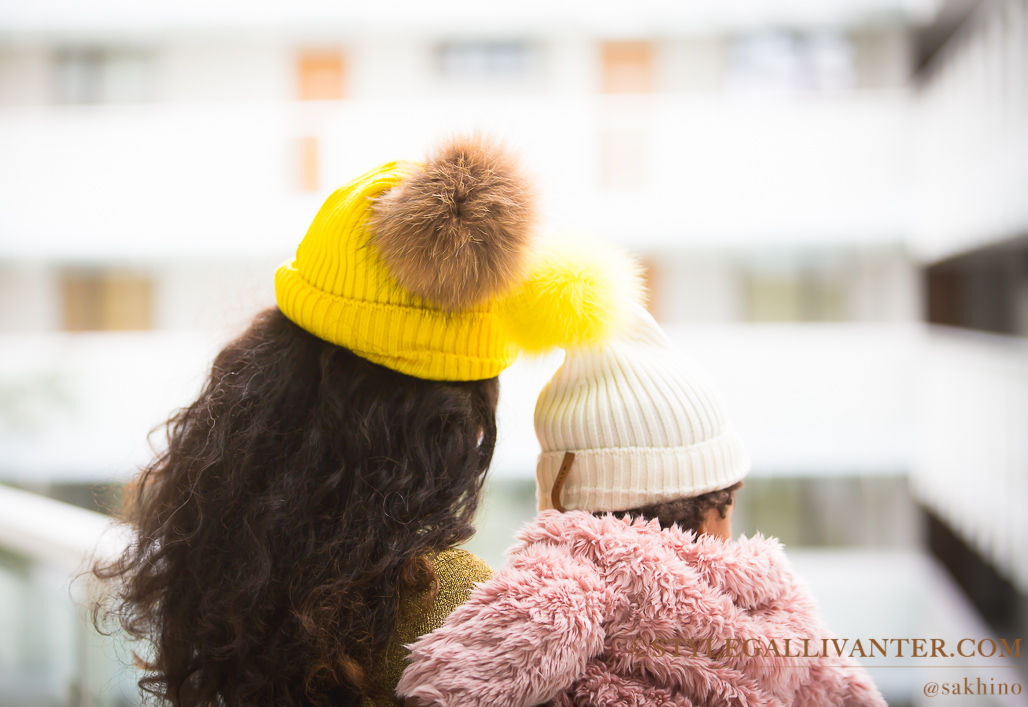 bklyn beanies - bklyn hats _winter 2016 trends _ stylish beanies _ @sakhino blog-15