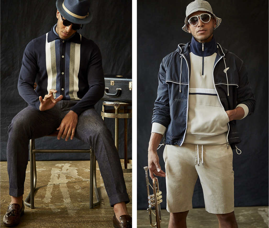 spring 2017 menswear michael bastian - top-menswear-bloggers-uk-2016_menstyle-bloggers-london-2016_top-menswear-blog-2017-australia_michael-davis_miles-davis-personal-fashion-style-3