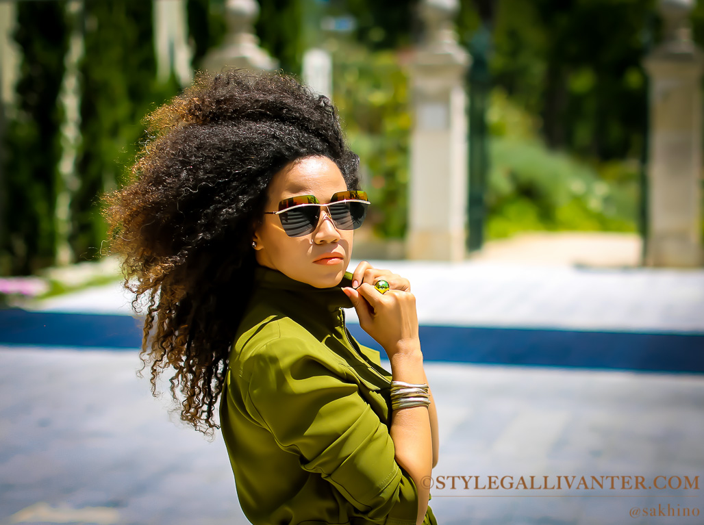 top natural hair bloggers melbourne australia 2016 - top-travel-bloggers-australia-uk-2016_portuguese-blogger_paco-d'arcos_cascais-portugal_lisbon_refinery-clothing-bloggers-uk_top-liverpool-fashion-bloggers_best-uk-fashion-bloggers-11