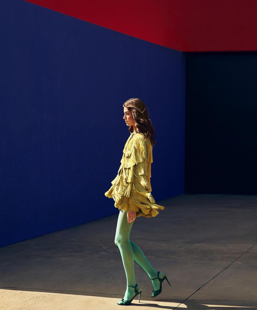 Harper's Bazaar September 2016, Valery Kaufman editorials, Daniel Riera photography, Valery Kaufman personal style, StyleGallivanter.com, miranda sakhino-5