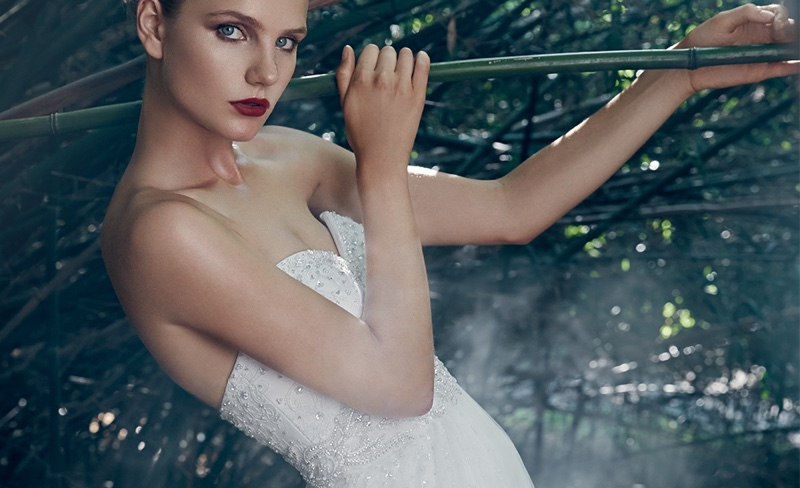 Badgley-Mischka-Spring-2016-Bridal-Campaign03