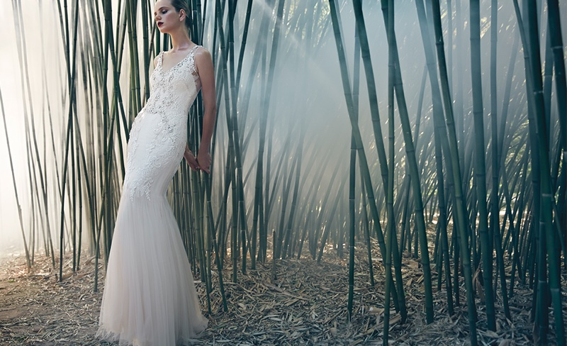 Badgley-Mischka-Spring-2016-Bridal-Campaign04