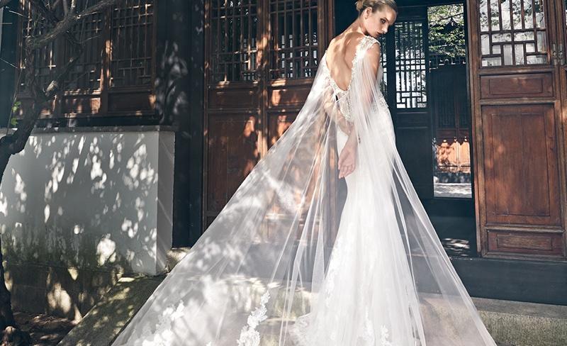 Badgley-Mischka-Spring-2016-Bridal-Campaign08