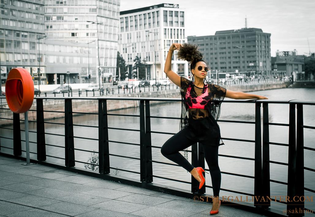 loungewear_sportsluxe_sportsluxe_la-sculpte_top-fashion-bloggers-australia_south-africas-top-fashion-bloggers-2016_londons-best-fashion-blogs-2016-3
