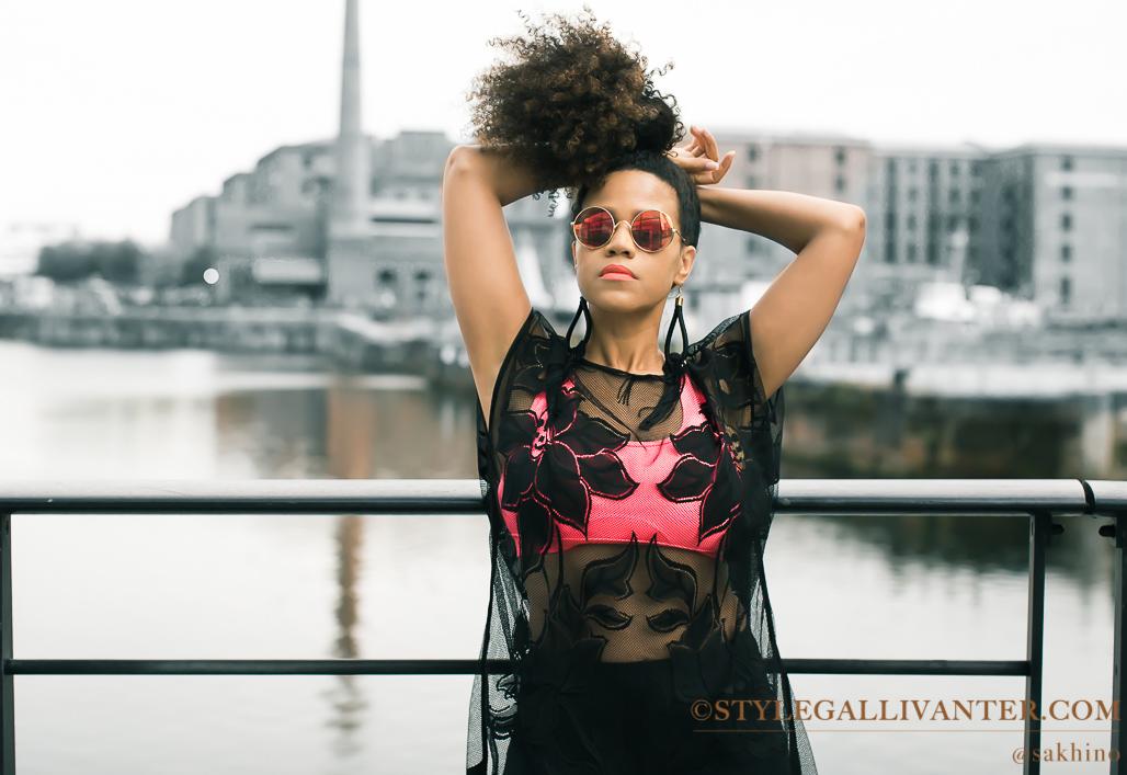 Sportsluxe with LaSculpte,loungewear_sportsluxe_sportsluxe_la-sculpte_top-fashion-bloggers-australia_south-africas-top-fashion-bloggers-2016_londons-best-fashion-blogs-2016-4