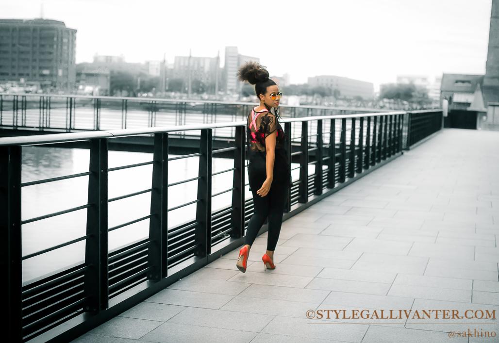 loungewear_sportsluxe_sportsluxe_la-sculpte_top-fashion-bloggers-australia_south-africas-top-fashion-bloggers-2016_londons-best-fashion-blogs-2016-8