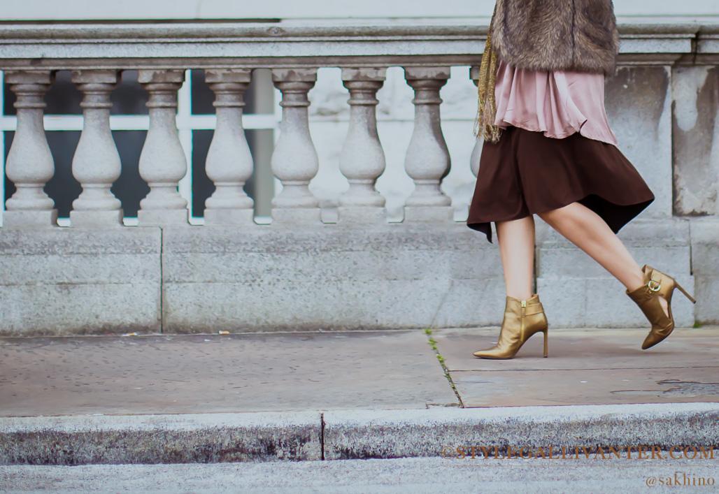 miranda-sakhino_copyright-photography-by-mrandrew_k-miranda-sakhino-www-stylegallivanter-com_faux-fur-trends-2016_uk-top-fashion-bloggers-2016_best-fashion-bloggers-2016-australia-11