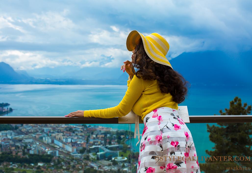 top-travel-blogs-australia-europe-2016_best-travel-bloggers-australia_sun-hat_holiday-fashion-trends_top-vacation-destinations-europe-2016_top-hair-bloggers-uk-australia-2016-11