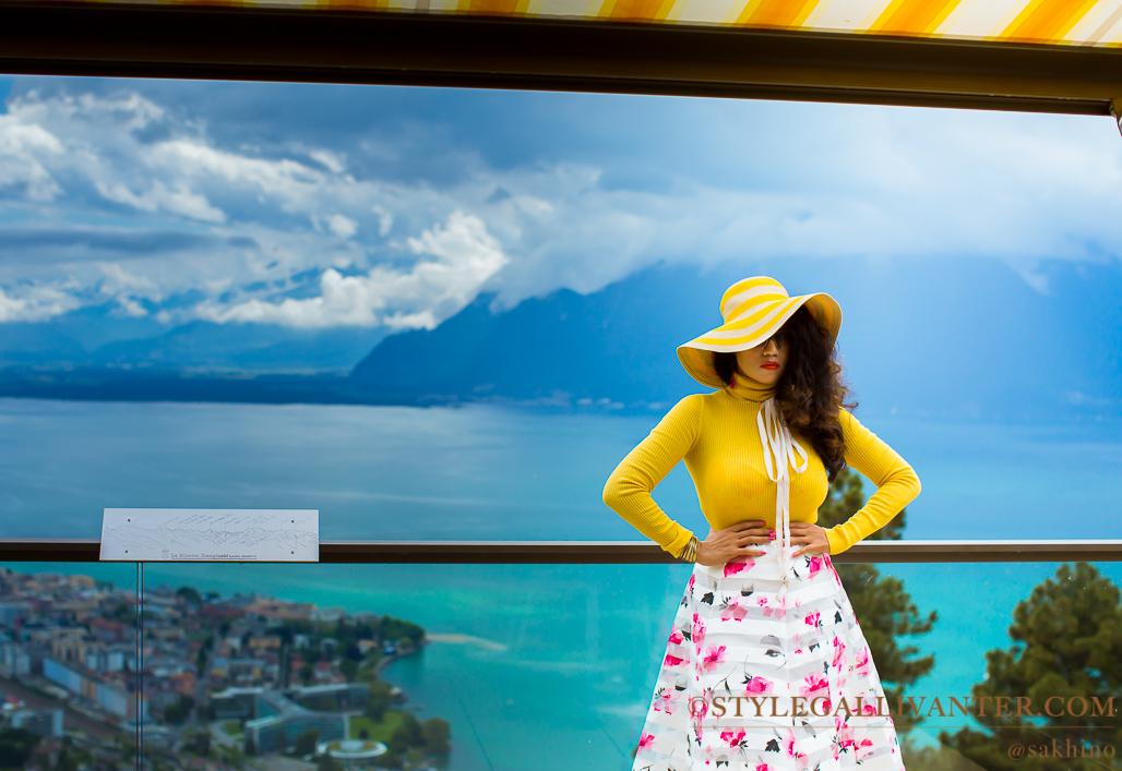 top-travel-blogs-australia-europe-2016_best-travel-bloggers-australia_sun-hat_holiday-fashion-trends_top-vacation-destinations-europe-2016_top-hair-bloggers-uk-australia-2016-12