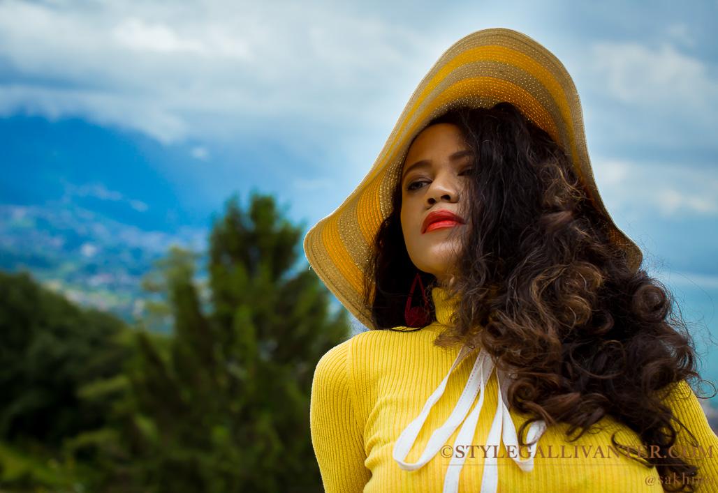 yellow stripes, top-travel-blogs-australia-europe-2016_best-travel-bloggers-australia_sun-hat_holiday-fashion-trends_top-vacation-destinations-europe-2016_top-hair-bloggers-uk-australia-2016-3