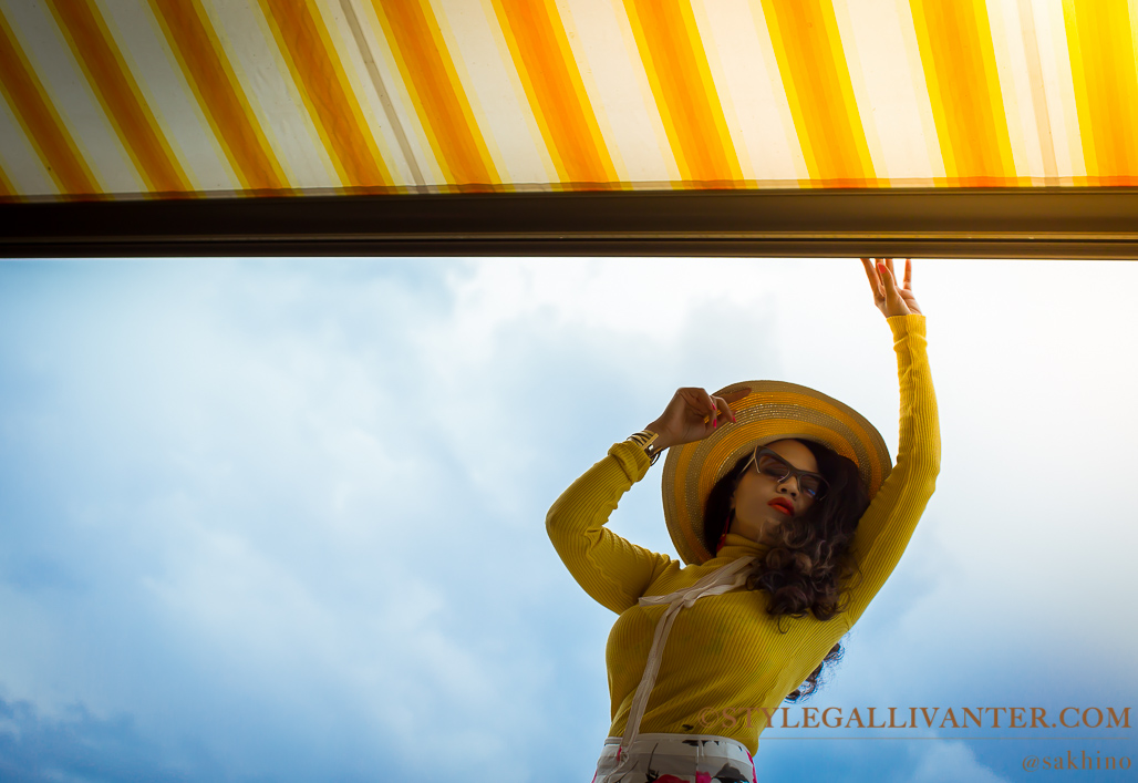 top-travel-blogs-australia-europe-2016_best-travel-bloggers-australia_sun-hat_holiday-fashion-trends_top-vacation-destinations-europe-2016_top-hair-bloggers-uk-australia-2016-5