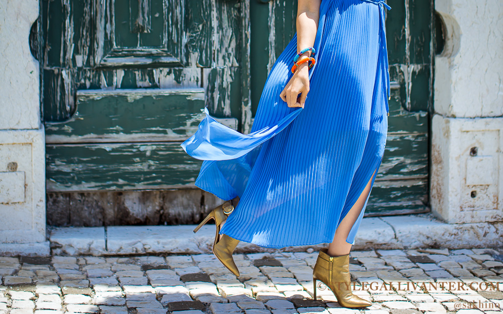 STYLISH MAXI DRESSES, BEST-MAXI-DRESS-TRENDS-2016_BEST-MAXI DRESSES-BLUE-MAXI-DRESS_STYLISH-TRENDY-AFFORDABLE-MAXI-DRESSES_copyright-photography-by-mrandrew_k-miranda-sakhino-0f-www-stylegallivanter-com-sakhino_portugal-lisbon-parco-des-arcos_top-south-african-bloggers-2016-4