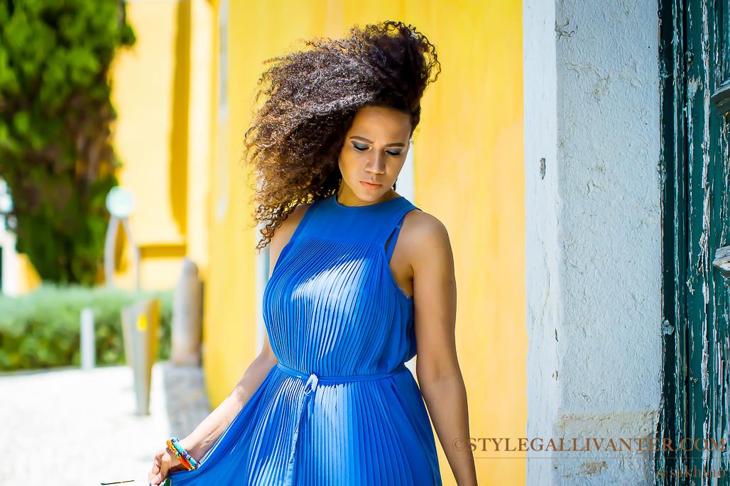 Stylish maxi dresses, copyright-photography-by-mrandrew_k-miranda-sakhino-0f-www-stylegallivanter-com-sakhino_portugal-lisbon-parco-des-arcos_top-south-african-bloggers-2016-8