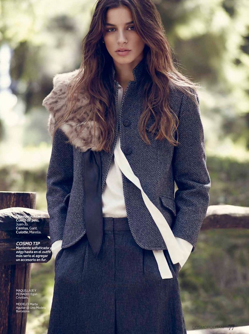 fall-coats-jackets-cosmopolitan-mexico07