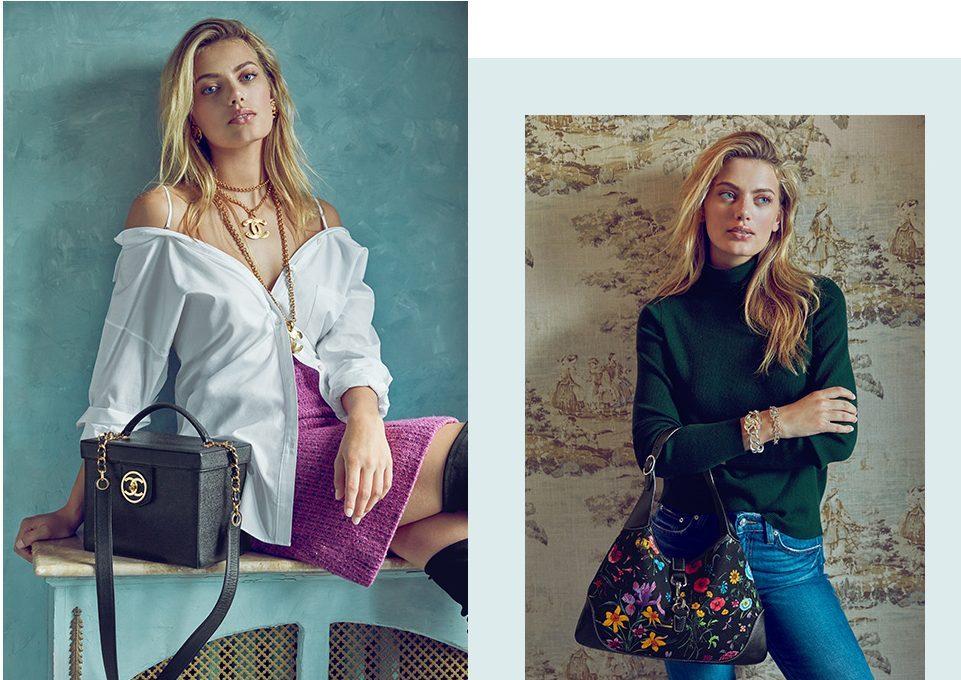 shopbop bloggers, iconic vintage trends -best-vintage-trends-2016_top-vintage-bloggers-2016-2