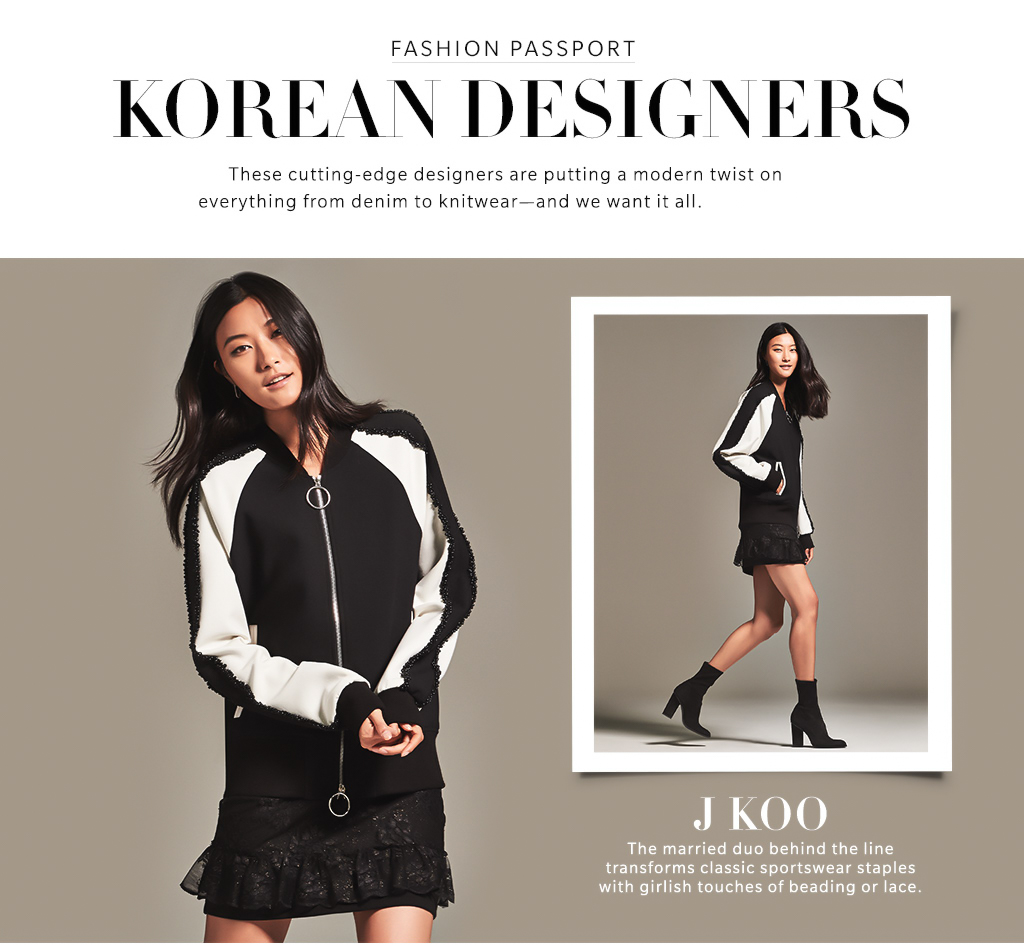 korean designers we love, top-korean-super-models-2016_top-korean-designers-2016-best-designers-korean-2016-korean-fashion-week-2016-top-korean-fashion-bloggers-2016-2