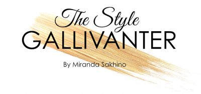style-gallivanter_miranda-sakhino_best-australian-fashion-blogs-2017-2016