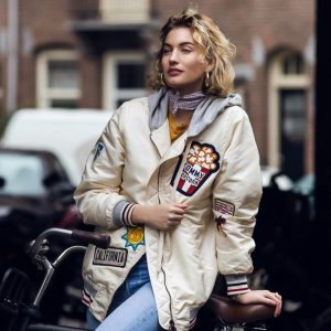 detaljering bedste tilbud på rabat salg Top 5 Australian Fashion Bloggers - the style GALLIVANTER